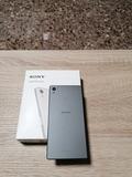 Sony Xperia z5 - foto