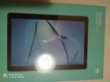 Vendo tablet - foto
