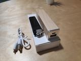 Cargador batería portátil móvil - foto