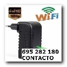 Bmmi cargador ip wifi funcion app - foto