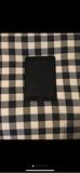Ipad mini (1a generacion) 16GB - foto