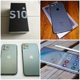 Replicas 2019 premium iphone y samsung - foto