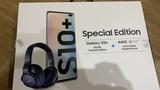 Pack Samsung S10 Plus 512GB + AKG N700 - foto