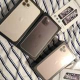 clones de alta gama - foto