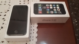 iphone 5s - foto