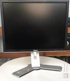 Monitor pc de calidad - foto