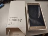 Samsung galaxy j7 2016 - foto