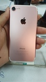 iPhone 7 de 32 GB - foto