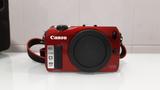 Vendo cámara Canon eos M - foto