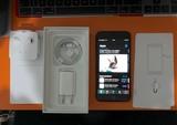 Iphone 7 Plus 128 Gb libre - foto