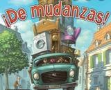 TRASPORTES MUDANZAS TRASLADOS VIAJES - foto