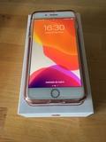 Iphone 7 Plus 32 Gb - foto