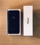 Iphone x 64g - foto