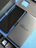 Galaxy S9 Plus - foto