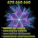 MADRID - Diseños Gráficos Económicos!! - foto