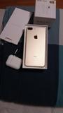 Iphone 7plus 256gb - foto