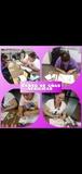 curso de uñas acrílicas - foto