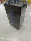 Vendo Samsung Note 10 plus(con factura) - foto