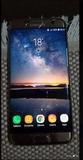 Samsung S7 Edge 32 GB - foto