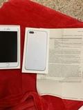 Iphone 7 plus - foto