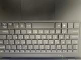 Portatil-tablet Procyon - foto