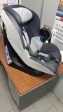 Silla infantil coche - foto