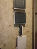router wifi - foto