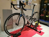 SE VENDE GIANT PROPEL - foto