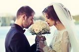 VÍdeo y foto bodas - foto