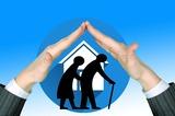 Servicio de ayuda técnica a domicilio - foto