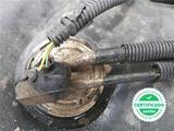 AFORADOR Nissan cabstar e - foto