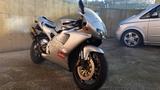 APRILIA - RS 250 - foto