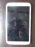 Tablet samsung galaxy t 310 - foto