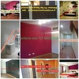 Pintores en Móstoles 689289243 españoles - foto