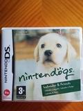 Nintendogs Labrador - foto