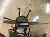 Carabina  Frenchi calibre 22 - foto
