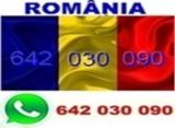 ro_traducator.ro.-.BILBAO - foto