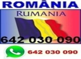 ro_traducator.ro.-.TARRAGONA - foto