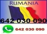 ro_traducator.ro.-TOLEDO - foto