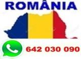 ro_traducator.ro.-.MALLORCA - foto