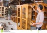 Carpintero profesional - foto