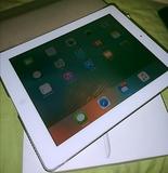 iPad II - foto