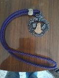 Medalla de cofradía - foto