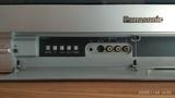Panasonic TX-32PS11F  QUINTRIXF - foto