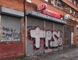 FONTARRON ,  VALLECAS .  - foto
