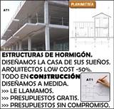 ConstrucciÓn reforma arquitecto low cost - foto