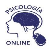 Psicólogo online - foto