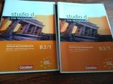 STUDIO D B2 - foto
