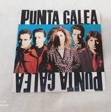 Punta Galea - foto