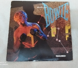 David Bowie - foto